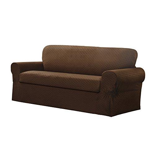 Two Sofas In Living Room Reddit