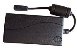 Syleaf@ Power Recliner or Lift Chair AC/DC Switching Power Supply Transformer for OKIN,Tranquil  ...