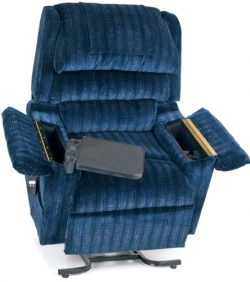 Golden Technologies Regal PR-751 Lift Chair
