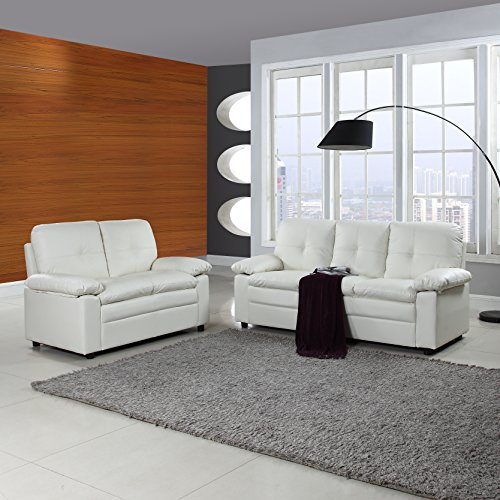 faux leather living room furniture classic and traditional faux leather living room furniture 21775