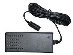 Tranquil Ease Power Recliner or Lift Chair AC/DC Switching Power Supply Transformer