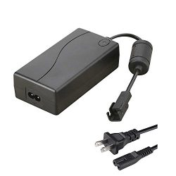 YHWSHINE Power Recliner or Lift Chair AC/DC Adapter Switching Power Supply Transformer for Limos ...