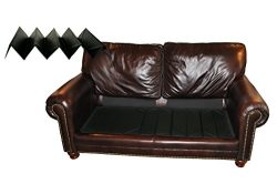 FURNITURE CUSHION SAVER – Support your Sagging Furniture Cushions – LOVESEAT (19&#82 ...