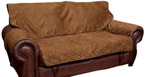 Petsafe Solvit Loveseat Full Coverage Furniture Protector