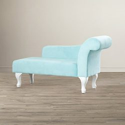 Contemporary Stylish Furniture – Kids Chaise Lounge Mordern Seat Furniture – Living  ...