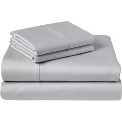 Luxurious Finish 500 Thread Count Comfortable Sleeper Sofa Bed Sheets Set, Egyptian Cotton &#821 ...