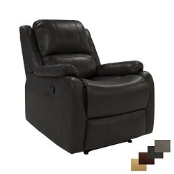 Charles Ashton Home Collection | 30″ Handicap Power Lift Chair | Power Lift Recliner | Cla ...
