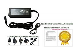 UpBright NEW 2-Prong AC / DC Adapter For Southern Motion FS2900-2000 FS29002000 SPS-2A29VDC-03-W ...