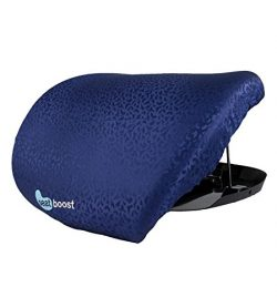 Stand Assist Aid For Elderly  Lifting Cushion By Seat Boost  Portable Alternative To Lift Chairs ...