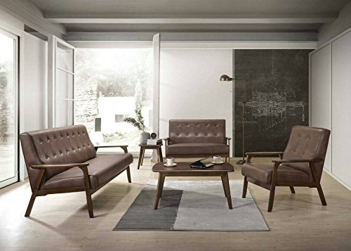As Quality 3 Pcs Couch 3 Modern Sets For Living Room