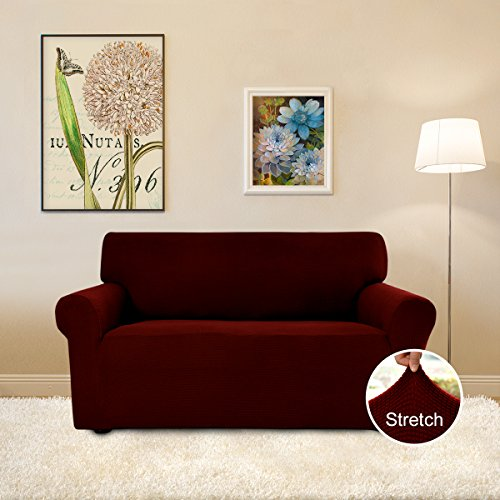 Easy Going Stretch Slipcovers Sofa Covers Furniture