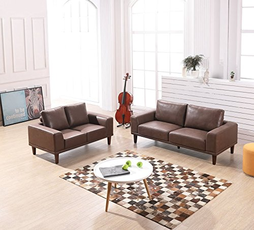 Container Furniture Direct Church Living Room Furniture
