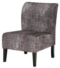 Ashley Furniture Signature Design – Triptis Accent Chair – Contemporary – Char ...