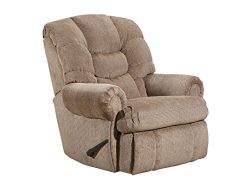 Lane Home Furnishings 1407 Stallion 1317-21 Recliner, Tan