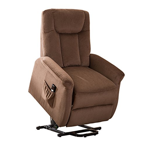 Bonzy Lift Recliner Chair Power Lift Chair With Gentle