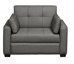 Mechali Products Furniture Serta Sofa Sleeper Convertible into Lounger/Love seat/Bed – Twi ...