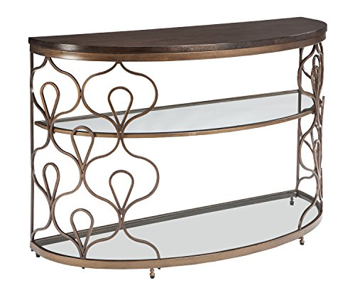 Ashley Furniture Foyer Table : Ashley furniture signature design fraloni traditional