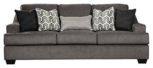 Ashley Furniture Signature Design Gilmer Chenille