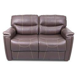 Thomas Payne (THP0B) 377708 Sofa