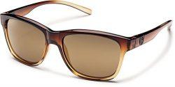 Suncloud Pageant Polarized Sunglasses