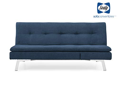 Kelly Sofa Converitble with Chaise by Sealy
