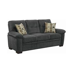Coaster 506584-CO Sofa
