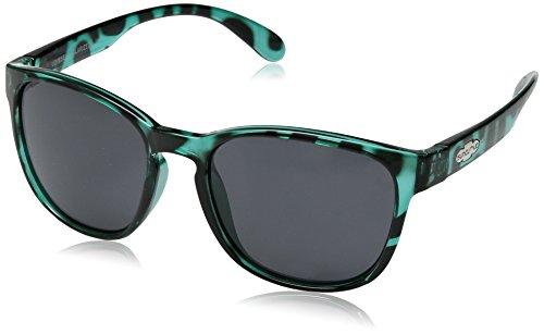 Suncloud Loveseat Polarized Sunglasses